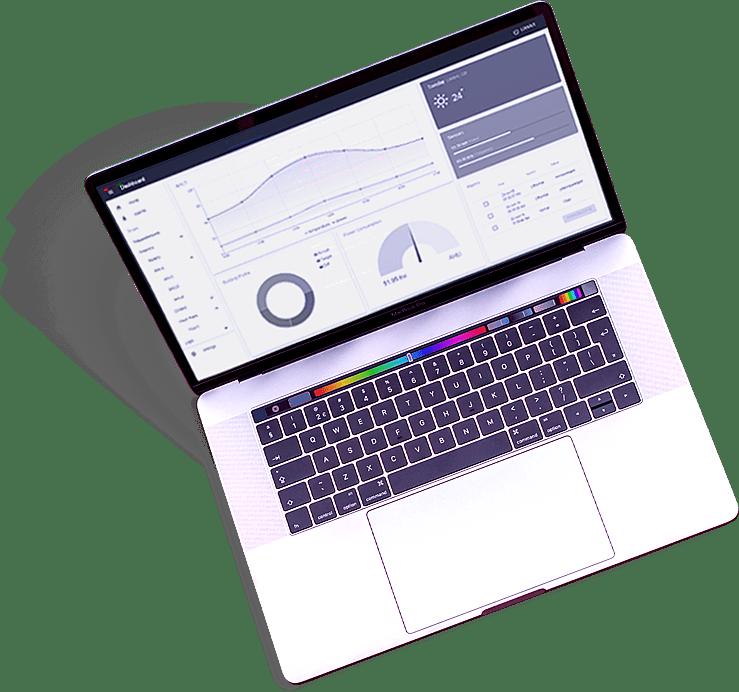 Software Niagara - Home | Facebook